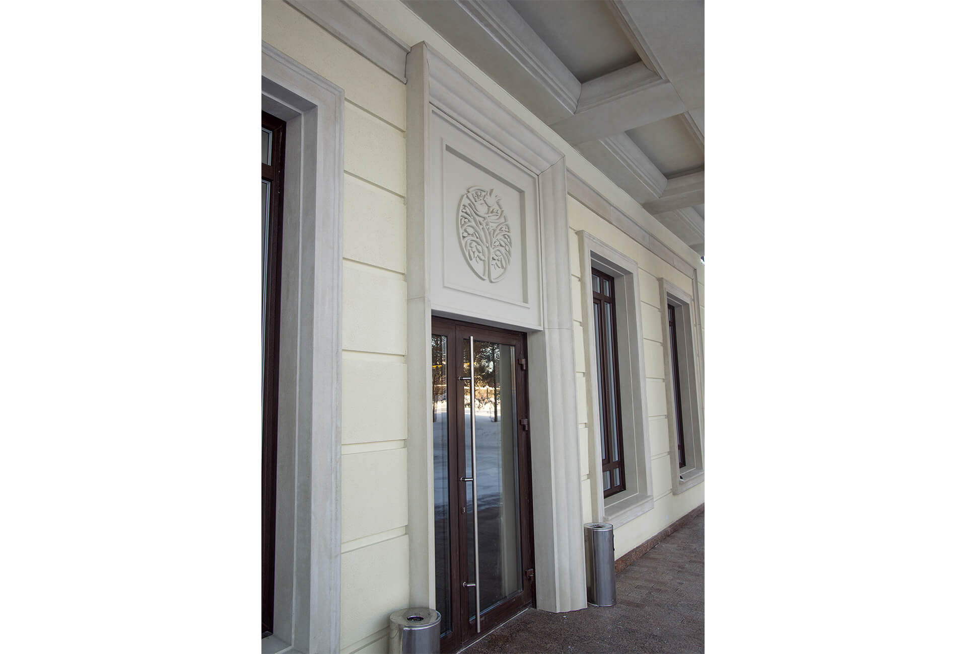Портал входа, фото 1