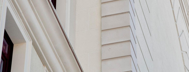 Русты из либерита, главное фото